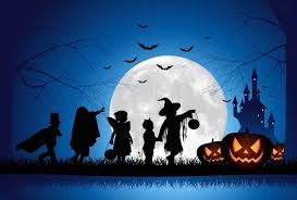 halloween wallpapers for kids our picks of the best halloween events vancouver mom