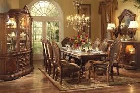 michael amini dining room furniture michael amini dining room sets plain on dining room throughout