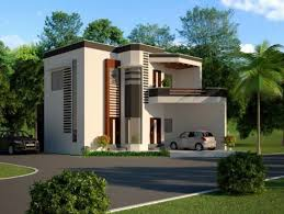 new house designs new house designs best design home