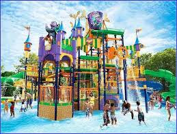 birthday places for kids places to go on your birthday for kids home design ideas