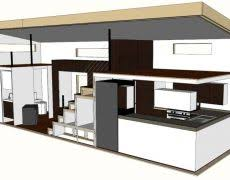 How To Make A House Floor Plan How To Design A House Using Photoshop Home Shape