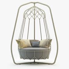 roberti gravity 9880 swing sofa gravity roberti brands
