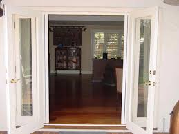 design and wood slidg doors exitallergy white gloss acrylic door