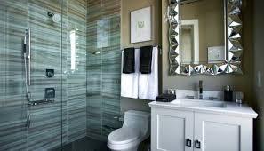 guest bathroom design ideas bathroom design contemporary guest bathroom australianwild org