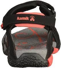 s kamik boots canada kamik winter boots outlet kamik playa s black shoes kamik