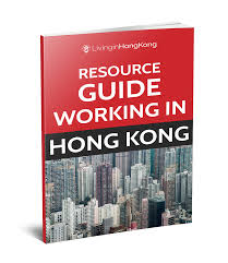 Best Site To Post Resume by How To Find Jobs In Hong Kong In 9 Easy Steps Hong Kong Expats Guide