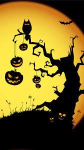 halloween wallpaper for iphone 6 wallpapersafari