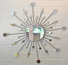 kohls mirrors kohls wall decor rock dove design home design modern