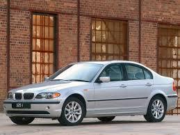 2002 bmw 325i engine specs bmw 3 series e46 specs 2002 2003 2004 2005 autoevolution