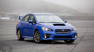 subaru sti 2016 subaru impreza wrx sti prices specs and information car tavern