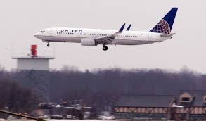 united airlines international carry on a united airlines lesson in weight and kindness phillip morris