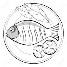 removing fish bubble coloring pages for kids cfq printable fish