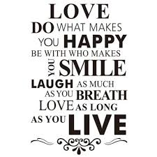 Live Love And Laugh by Compare Prices On Love English Online Shopping Buy Low Price Love