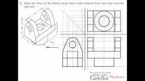 engineering drawing resource learn about share and discuss
