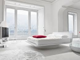 Ikea Ganzes Schlafzimmer Stuhl Für Schlafzimmer U2013 Häuser Täglich