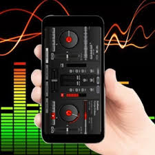 dj apk dj remote apk free zone cracked