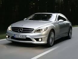 used mercedes coupe best used mercedes coupe cl class clk class c230