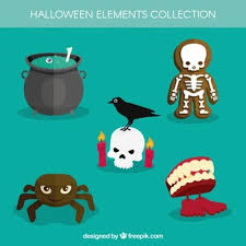 halloween ravens clipart illustrations creative ravens vectors photos and psd files free download