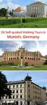 walking tours in munich germany beer lovers pilgrimage and bavaria