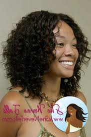 photo african american sew in hairstyles sew ins at it39s best on