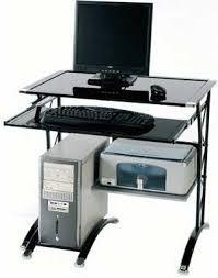 different types of desks different types of office desks qualification