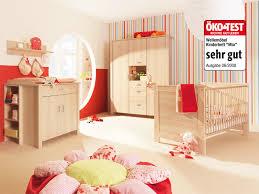 welle babyzimmer kinder und babyzimmer planungswelten