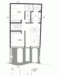 green house floor plans 121 best 3 3 floor plans images on floor plans