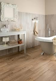 Bathtub Decoration Ideas Bathroom Awesome Black White Bathroom Floor Tile Ideas Matched