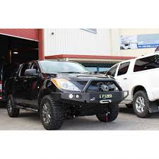 mazda bt50 mazda bt50 murchison products 07 3205 5011 brisbane jeep