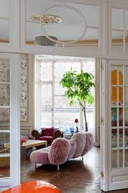 Home Interior Decorating Ideas 932 Best Eclectic Interiors Images On Pinterest Live Spaces And