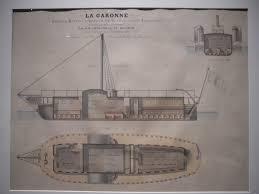 Mobilier Vintage Bordeaux La Garonne
