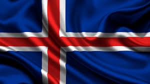 Flags Of Europe Quiz Island Flagge Island Iceland Pinterest Flagge Island Und