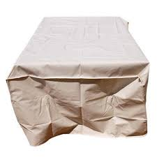 outdoor dining table cover water resistant rectangular dining table cover the outdoor patio store