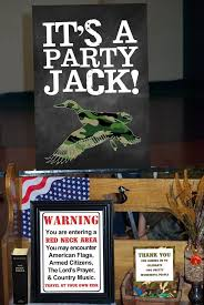 190 best hunting party images on pinterest hunting party duck