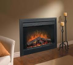 exquisite design cheap fireplace inserts electric home ideas