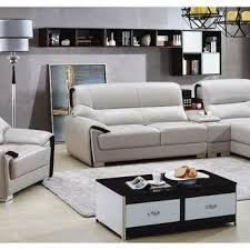 Modern Corner Sofa Bed Best Leather Sofa Bed Products On Wanelo