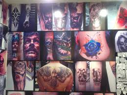 kings tattoo studio malviya nagar tattoo artists in jaipur
