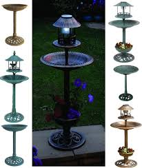 cozy ornamental bird feeder 141 ornamental bird feeders unique