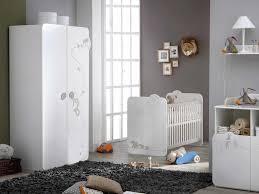 chambre jungle armoire de chambre en bois l106cm h185cm avec 2 portes battantes