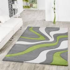teppiche wohnzimmer teppich grau grün nett teppich grau grün weiß wohnzimmer teppiche