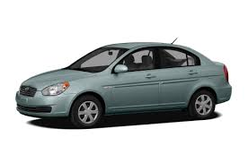 2011 hyundai accent capacity 2011 hyundai accent overview cars com