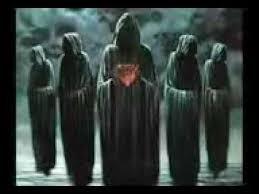 is a pagan satanic