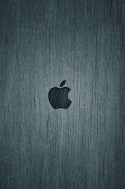Top Downloaded Iphone Wallpapers Iphonewalls Top Downloaded Iphone Wallpapers Iphone Walls 640x960