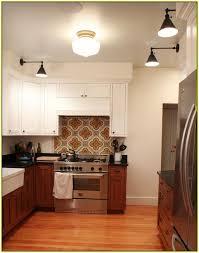 moroccan tile backsplash kitchen home design ideas