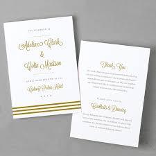 folded wedding program template and print folded wedding program template 2605476 weddbook