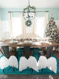 dining room table decorations ideas dining room table decorations fanciful dinner table