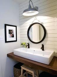 Bathroom Vanity Lights Clearance Bathroom Vanity Lights Clearance Bathroom Vertical Bathroom Lights