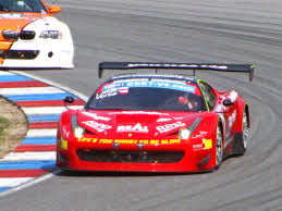 Ferrari 458 Gt - free images driving speed sports car race car competition
