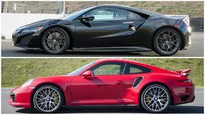 vs porsche 911 turbo 2013 porsche 911 turbo s 991 fahrbericht der probefahrt test