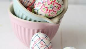 Diy Easter Decorations Last Minute by Pinspiration Monday 3 Spring Or Easter Diy Decor Crafts